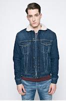 Geaca • Pepe Jeans