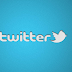 TWITTER REMOVES LINK SHARING VIA DIRECT MESSAGES