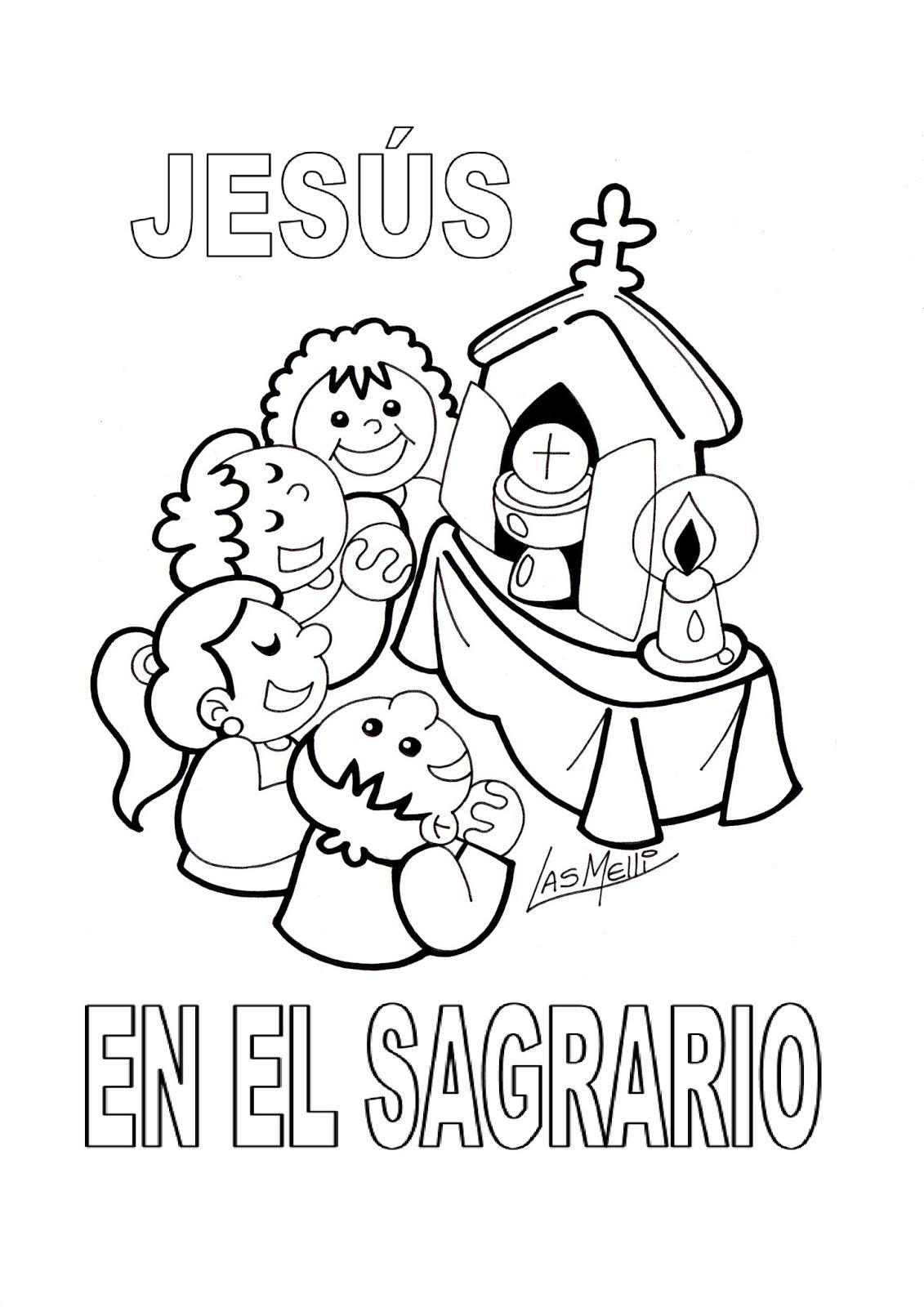 Oracion De La Corona De Adviento