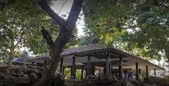 Makam Pangeran Benowo Masuk Daftar Cagar Budaya