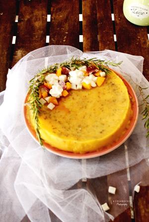 recetas-recipes-mango-reto-disfruta-fruta-fruit-tarta-cake-nobake-cookies-bundt-loaf-sorbete-helado-semifrio-crepes-rosas