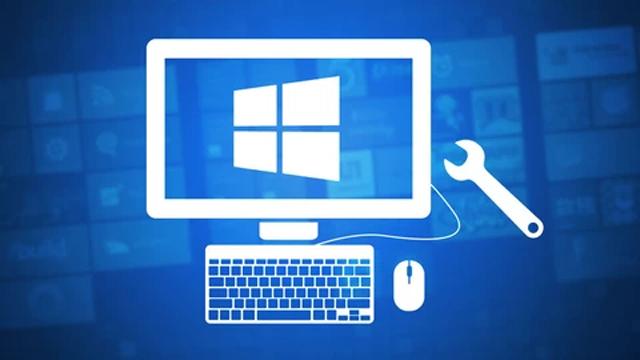10 Cara Ampuh Untuk Menginstal Ulang Laptopmu!