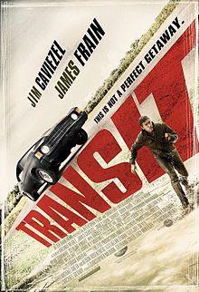 Sinopsis Film Transit (2012)