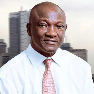 Lagosians Beware! Sanwo-Olu's Case Will Be WorseThan Ambode's - Agbaje