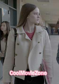 My Daughter's Psycho Friend (2020)