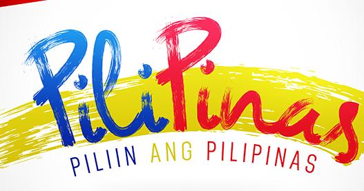 PILIpinas: Piliin ang Pilipinas 2015 Annual Exhibit at SM