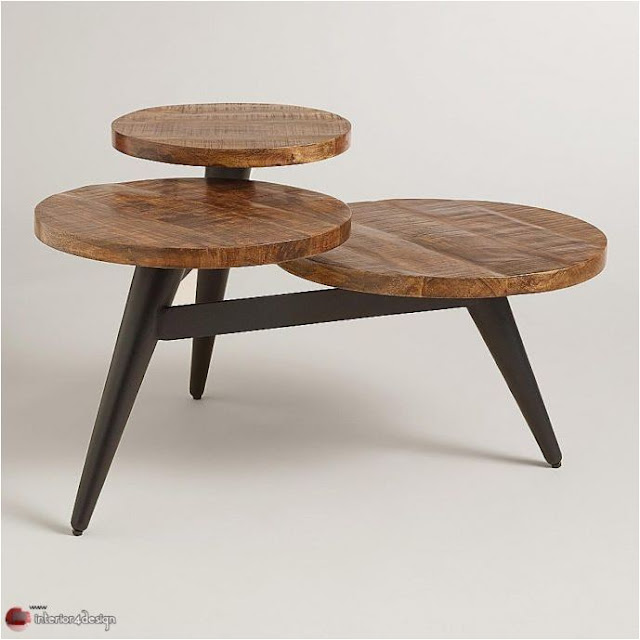 Side Tables 23
