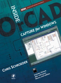 Inside orcad capture for windows pdf download free