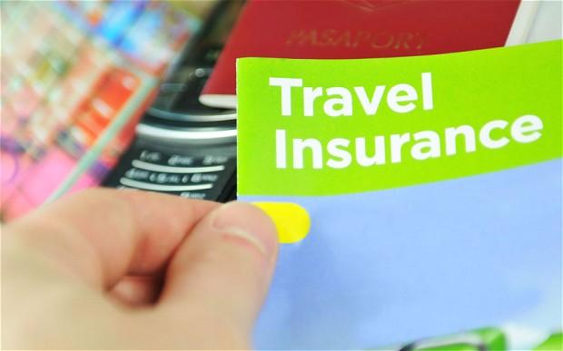 Manfaat Penting Menggunakan Asuransi Perjalanan
