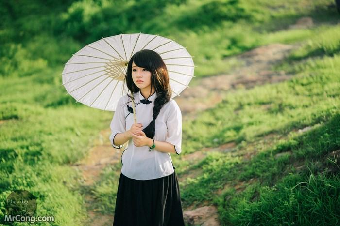 Image Girl-xinh-Viet-Nam-by-Hoang-Vu-Lam-MrCong.com-316 in post Những cô nàng Việt trẻ trung, gợi cảm qua ống kính máy ảnh Hoang Vu Lam (450 ảnh)
