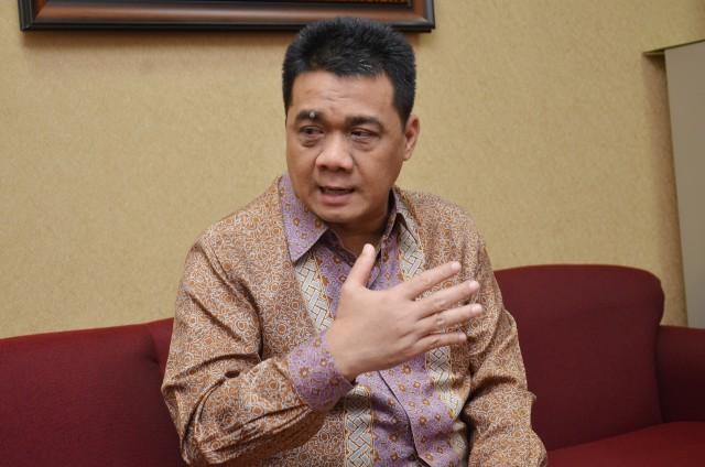 Joko Widodo Akan Menerbitkan Tiga Program Kartu, BPN : Itu Janji-Janji Palsu