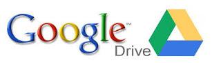 https://drive.google.com/open?id=1I3YvJv63tRegZevnjFKj14sHwsE1zsAG
