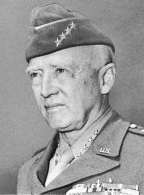 10 Pemimpin Militer Yang Menjadi Inspirasi Para Jendral Modern