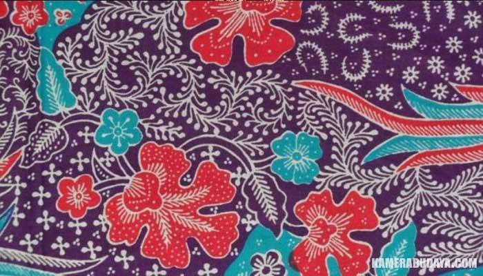 Batik Madura - Sejarah, Motif, Ciri Khas, Makna, dan Perkembangannya