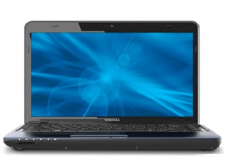 Download Drivers: Toshiba Satellite L745 Atheros Bluetooth