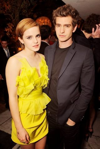 Who Has Emma Watson Dated Obviously She Hasn t Had 6 000 Boyfriends