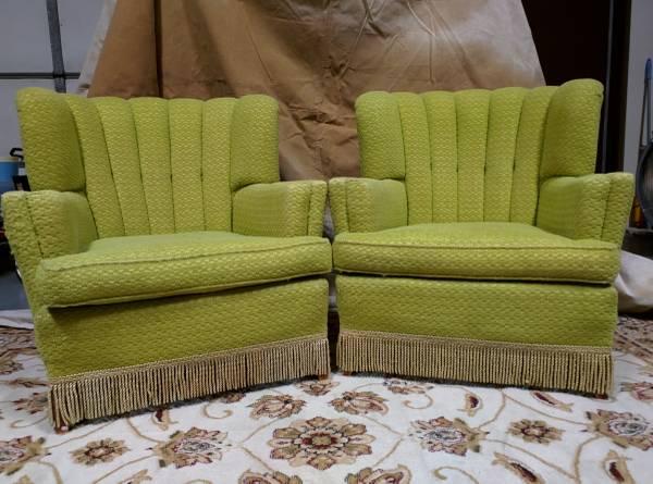 Awe Inspiring Simple Details I Spy A Craigslist Buy 4 Ncnpc Chair Design For Home Ncnpcorg