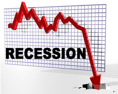 'Why Nigeria entered recession'