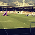 Adepto do Sporting detido no Marítimo x SC Braga