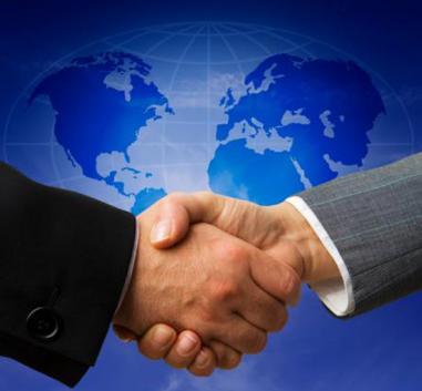 Informasi Jasa Untuk Cari Investor/Investasi Usaha Bagi Hasil