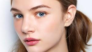 Rahasia Jitu Make Up Natural Praktis Untuk Sehari-Hari