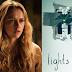 «Lights Out - Μη σβήσεις το φως», Πρεμιέρα: Σεπτέμβριος 2016 (trailer)