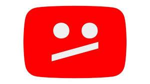 Cara mendapatkan banyak uang dari youtube