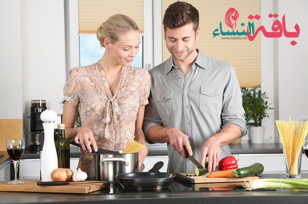 7 علامات تظهر أثناء فترة الخطوبة تدل علي اختيارك الزوج المناسب