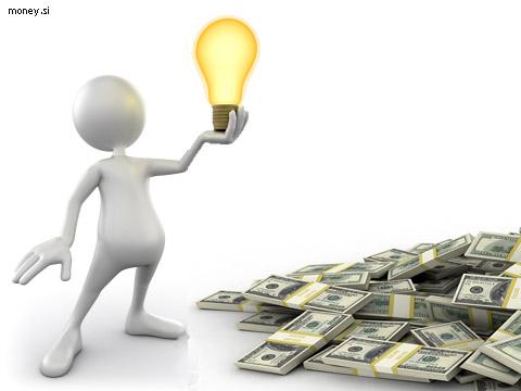 Pay cash advance loans picture 2
