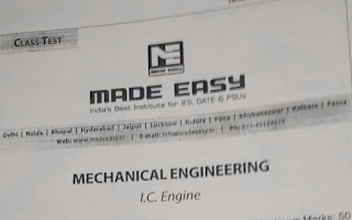 MADE EASY ESE 2019 TEST SERIES PDF DOWNLOAD