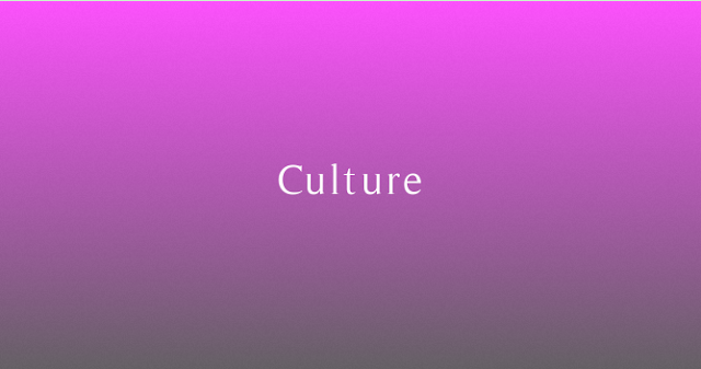 infos-culture-en-bref