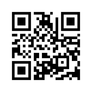 QR | Barcode Scanner and Generator on Play Store