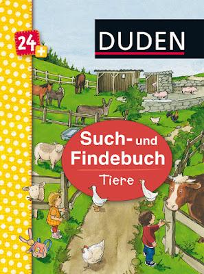 http://www.fischerverlage.de/buch/duden_24_such-und_findebuch_tiere/9783737332910