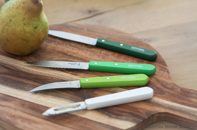 cuisine,opinel,couteaux,made in france,coutellerie,savoie,juice,green juice,soupes,légumes,fruits,cuisiner