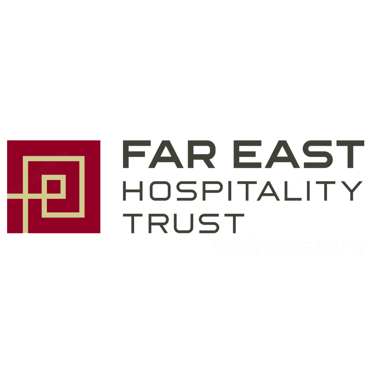 Far East Hospitality Trust - OCBC Investment 2017-11-03: You Can Always Go… Downtown!