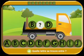 http://turbulus.com/ludoeducatifs/lettres/53-alphabet-entre-majuscule