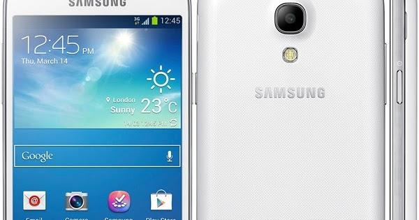 Samsung Gt I9192 Xda Android
