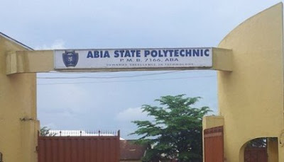Abia State Polytechnic Resumes as Non-Teaching Staff Suspend Strike
