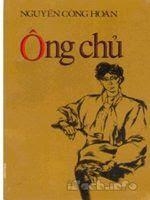 Ông Chủ - Nguyễn Công Hoan