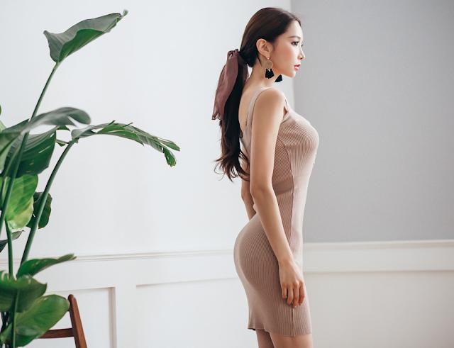 5 Park SooYeon - very cute asian girl-girlcute4u.blogspot.com