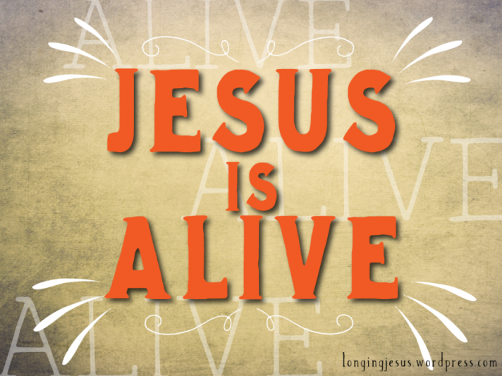 Alive Alive Alive Forevermore Lyrics With Chords Worship Christian