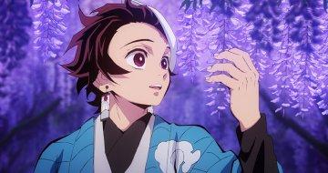 Kimetsu no Yaiba Episode 4 Subtitle Indonesia