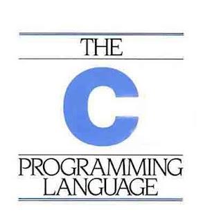 Introduction on C language and Basic Structure of C Program