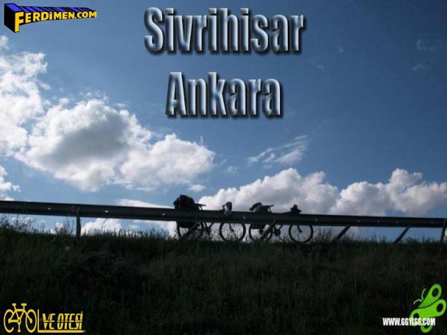 2012/05/17 İç ve Batı Anadolu Turu (6.Gün)