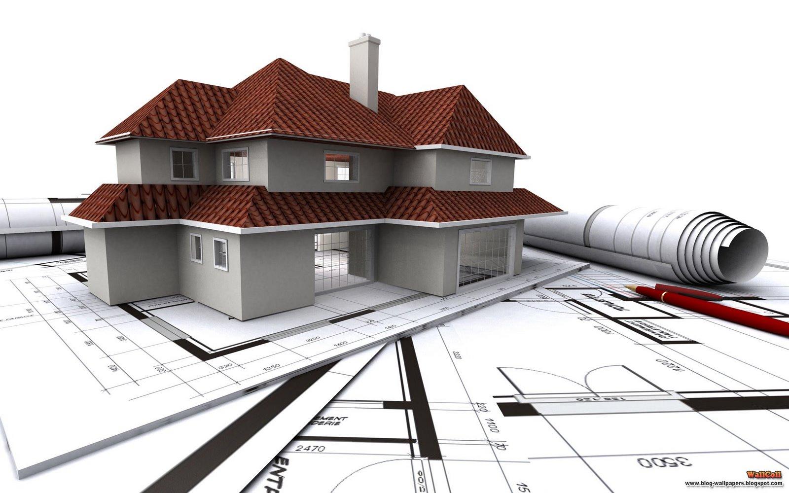 Custom%2BStylish%2BModern%2BHouse%2B3D%2BFloor%2BPlans%2B%2B%25281%2529 Customized Trendy Trendy Space 3-D Ground Plans Interior
