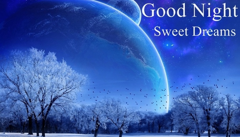 Best Good Night Hd Images 3d Pictures Photos Quotes Wallpapers