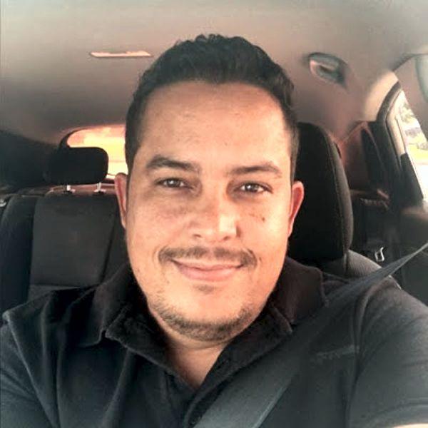 "MORTE DE DONO DA CASA NOTURNA ""PREDILETTO"" CHOCA MARABÁ – VEJA.."
