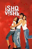 Ishq Vishk (2003) Full Movie [Hindi-DD5.1] 720p HDRip ESubs Download