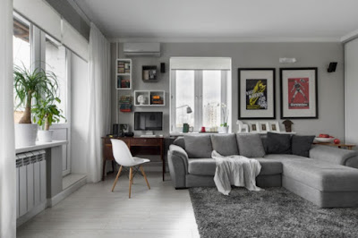 Contemporary Kitchen Designs photographs