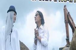 Lirik Lagu Minang Pepy Grace & Febian - Cinto Sampai Mati